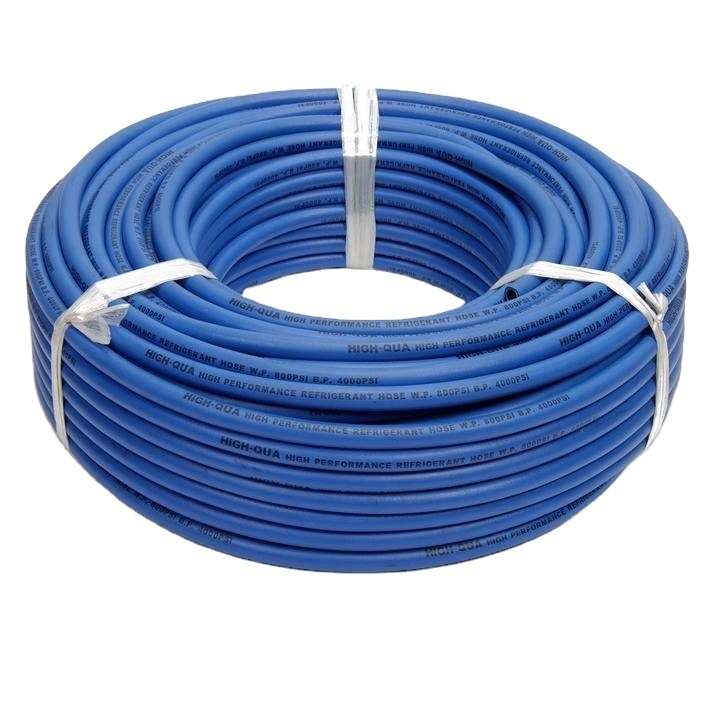 2020 latest hot sale 1/2/3/4/8 inch small diameter hydraulic pipe 20mm air custom epdm rubber hose