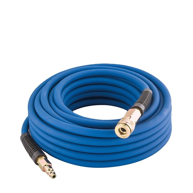 Cleaning Washer Hose