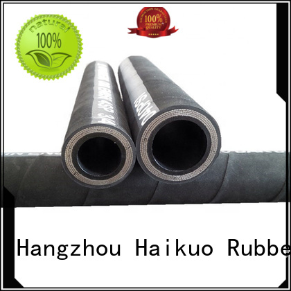 nice agricultural hose wire manufacturer for hardware