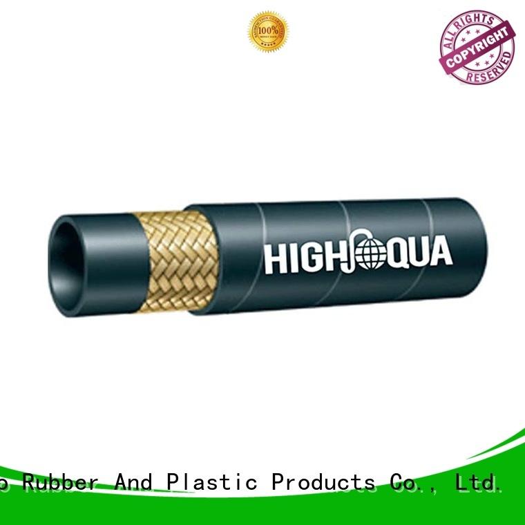 nice agricultural hose single manufacturer for aviation