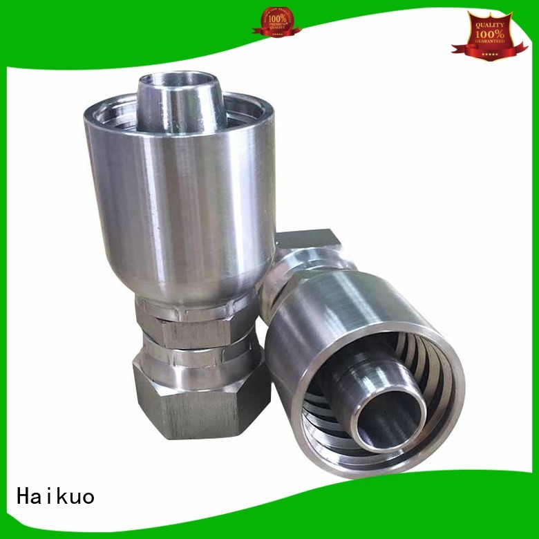 durable hydraulic hose assembly assembly various types for motorcycles