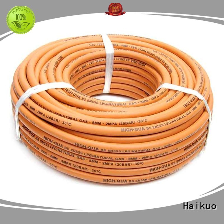 stable industrial hoses multipurpose owner for insulation