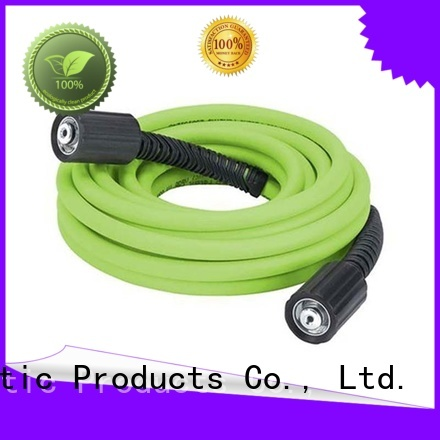 Haikuo excellent high pressure water hose manufacturer for water