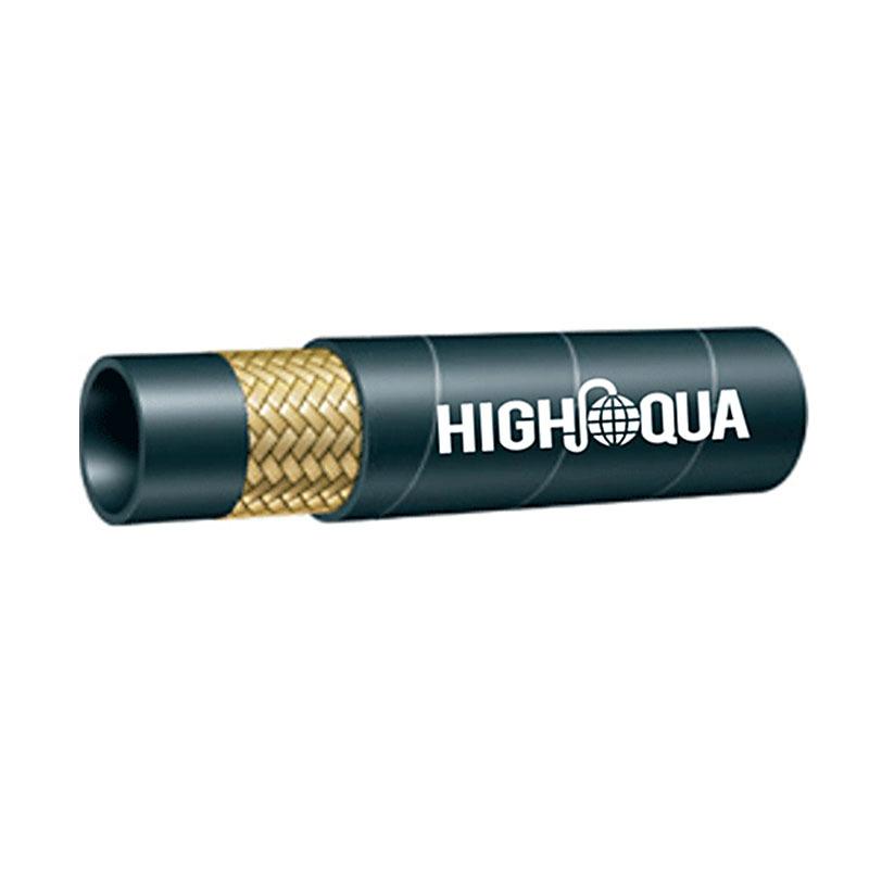 Hydraulic Hose DIN/EN853 2SN WG
