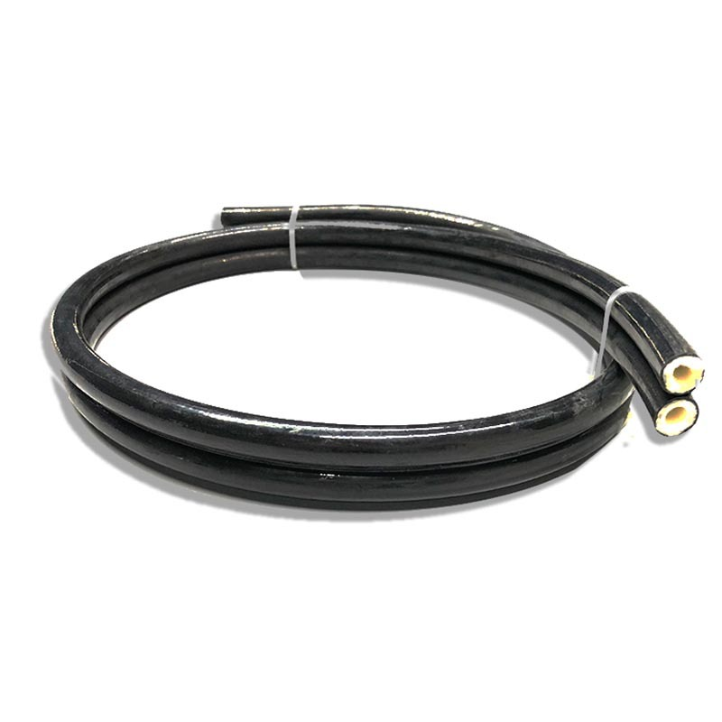 Thermoplastic Polyester Hydraulic Hose DIN24951 / SAE100 R7