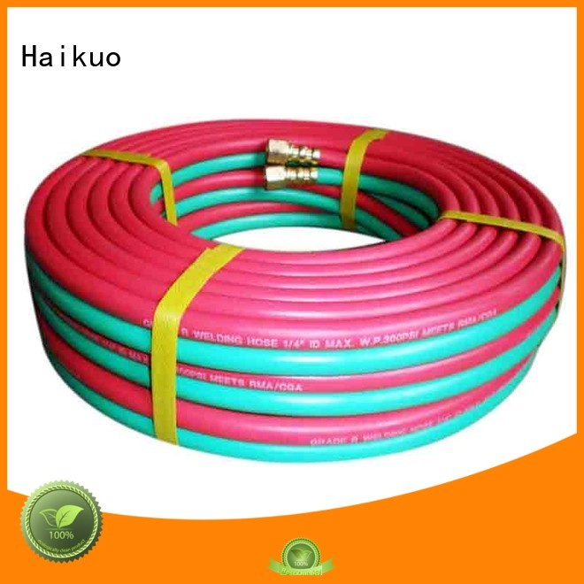 Haikuo hose industrial hose assembly for-sale for ships areas