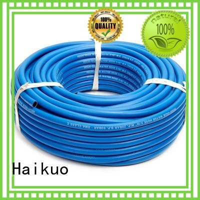 Haikuo high-quality industrial hoses experts for lighting