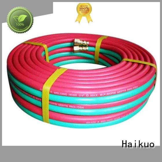 reliable hose and fittings industrial various types for hardware