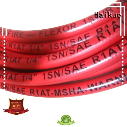 stable industrial hoses thermoplastic experts for automobiles