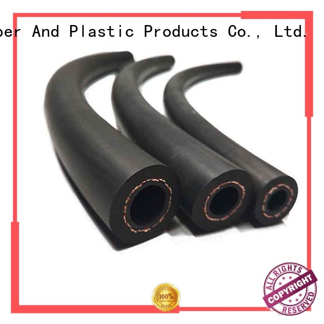 Haikuo quality industrial hoses for-sale for automobiles