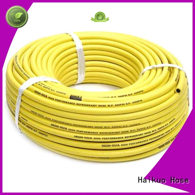 first-rate rubber water hose j2064 manufacturer for hardware