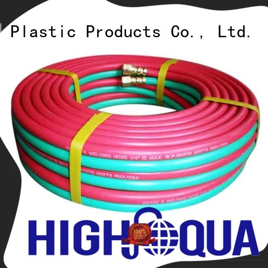 bulk hydraulic hose assembly guards various types for aviation