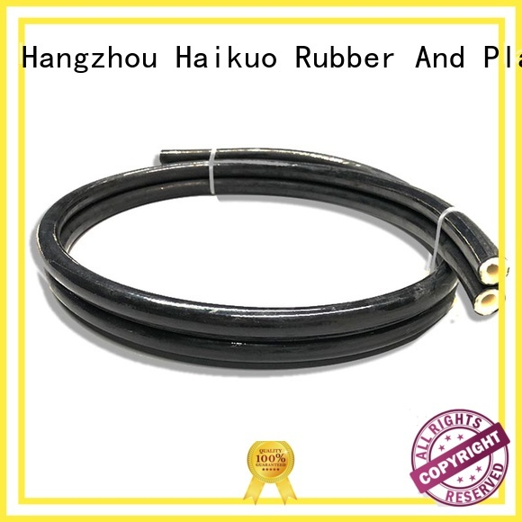 quality industrial hoses oxyegnacetylenepropane for-sale for insulation
