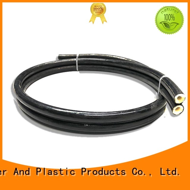 Haikuo r8 thermoplastic hose for-sale for insulation