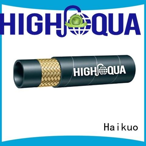 effective agricultural hose 2sn manufacturer for hardware
