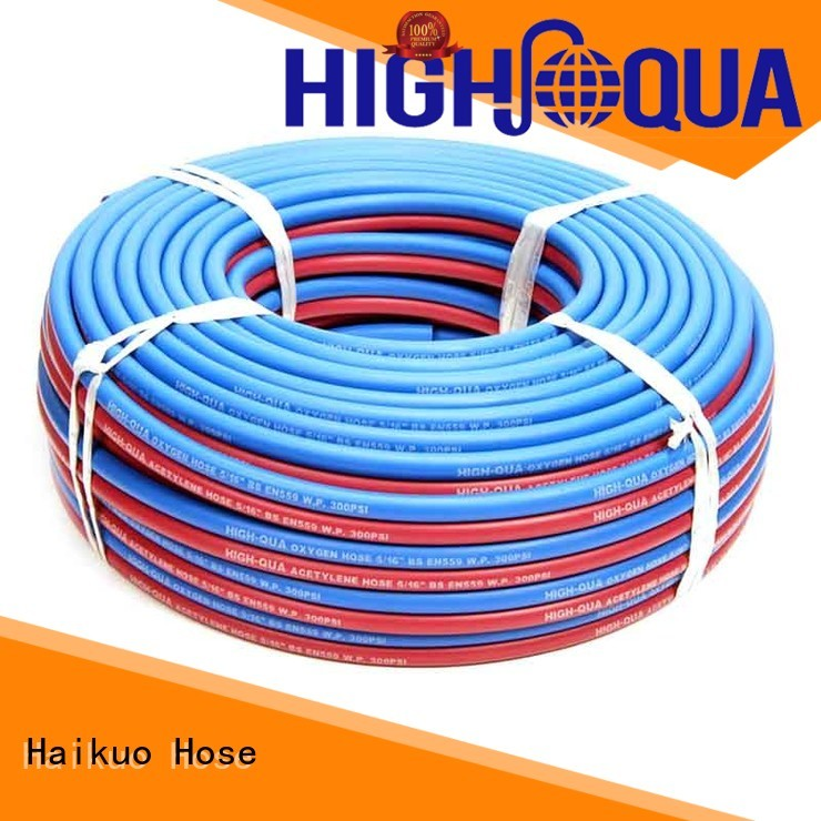 advanced industrial hosesbraided supplier for motorcycles