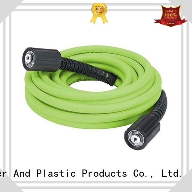 Haikuo newly high pressure water hose owner for audio areas