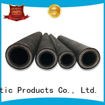 fine- quality machine hose 2sn manufacturer for audio areas