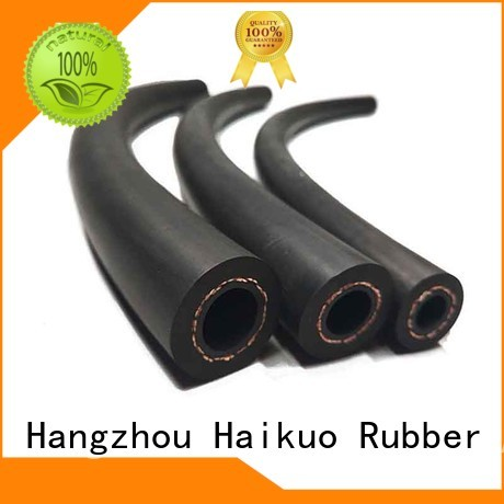 Haikuo durable industrial hoses package for lighting