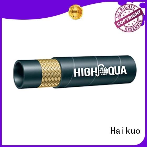 effective agricultural hose steel for-sale for hardware