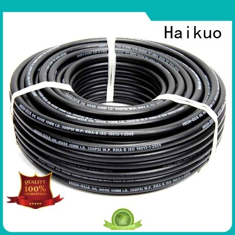 reliable industrial hoses multipurpose for-sale for automobiles