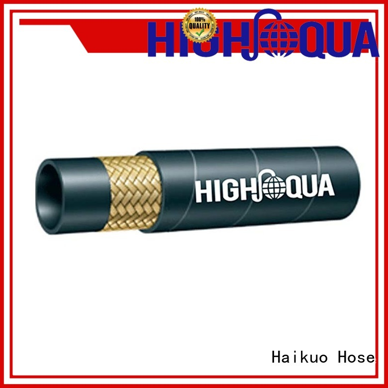 nice machine hose – factory for ships areas