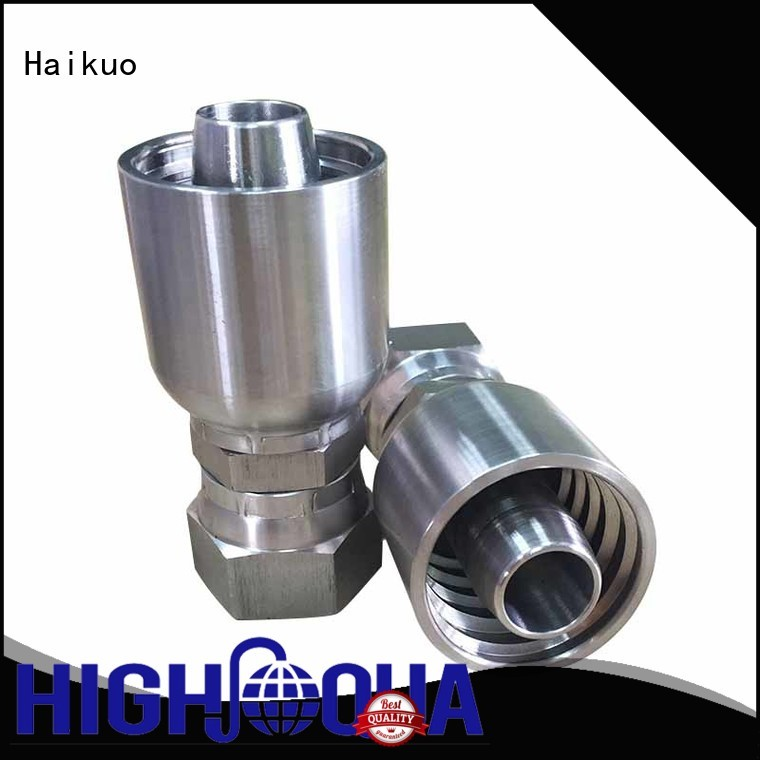 first-rate hose and fittings industrial for-sale for motorcycles