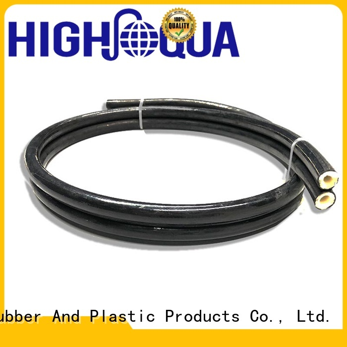 Haikuo superior industrial hoses for-sale for lighting