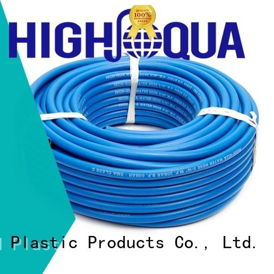 Haikuo bulk gas hose from China for aviation