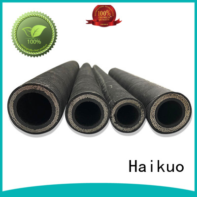 Haikuo best machine hose wholesale for electronics