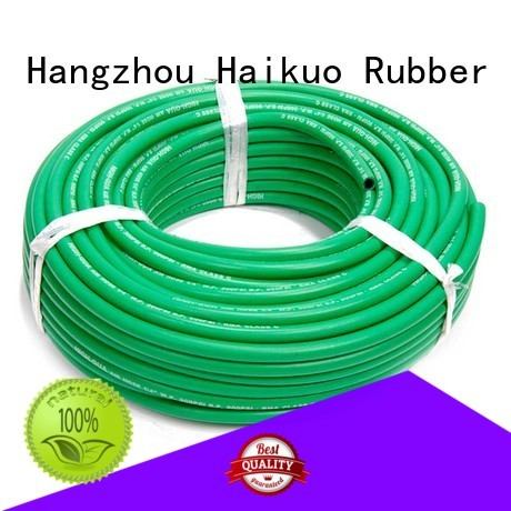 Haikuo standard gas hose owner for hardware