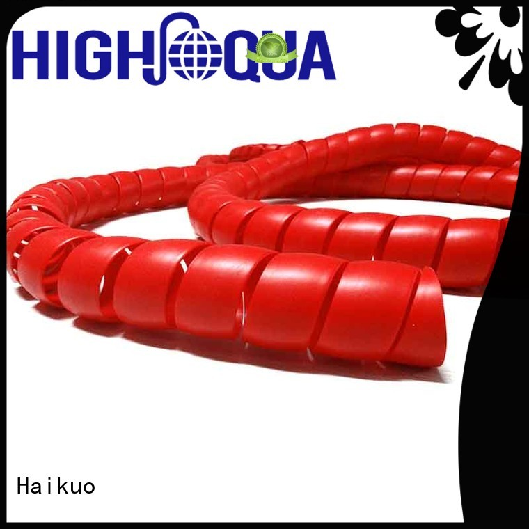 bulk hose guards hydraulic for-sale for aviation