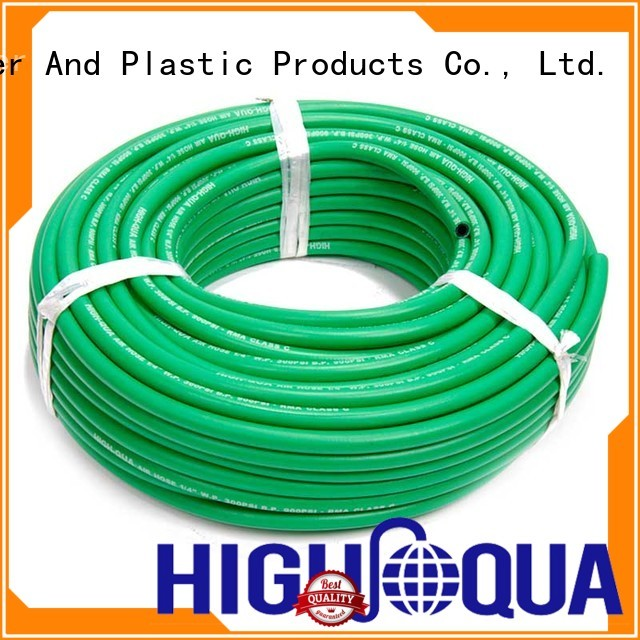 Haikuo fiber industrial hoses owner for motorcycles
