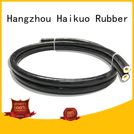 standard thermoplastic hose polyester various types for lighting