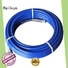 Haikuo superior industrial hoses for-sale for automobiles