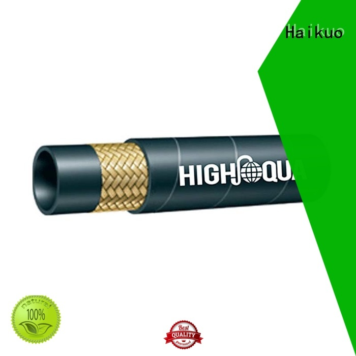high-quality machine hose 2sn wholesale for ships areas