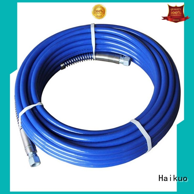 quality industrial hoses hose owner for motorcycles