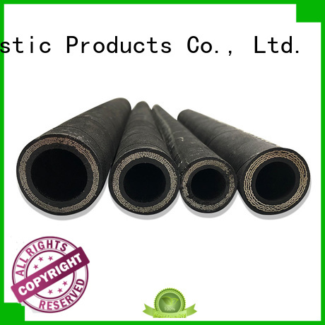 best agricultural hose braided factory for hardware