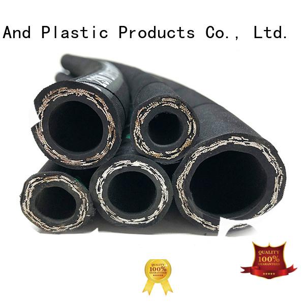 Haikuo best machine hose factory price for audio areas