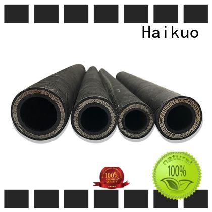 newly agricultural hose en856 for-sale for hardware