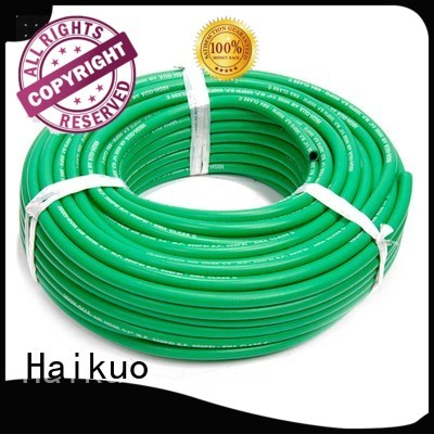 fine-quality rubber water hose welding directly sale for motorcycles