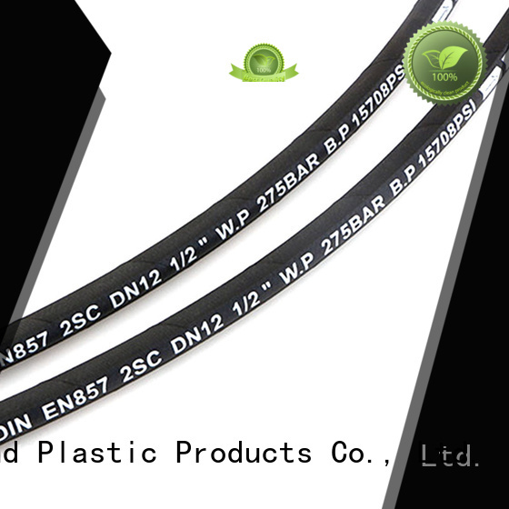 Haikuo new-arrival agricultural hose wholesale for aviation