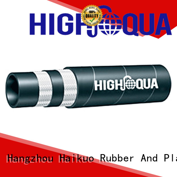 new-arrival discount hydraulic hose two factory for automobiles