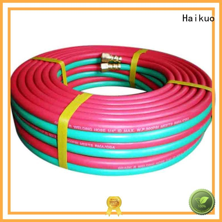 standard hydraulic hose fittings industrial various types for motorcycles