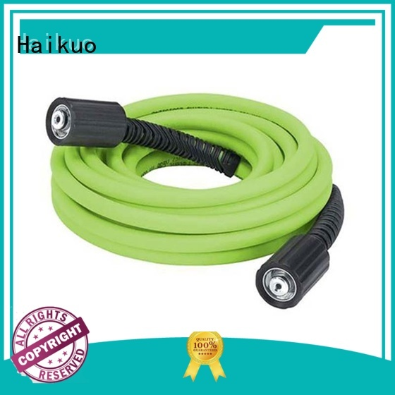 first-rate washing machine hose pressure manufacturer for motorcycles