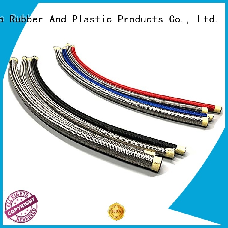 high-quality industrial hoses 1sn manufacturer for automobiles