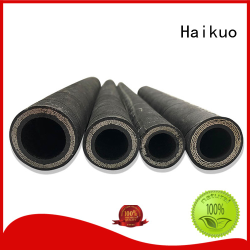 fine- quality machine hose r9at directly sale for audio areas