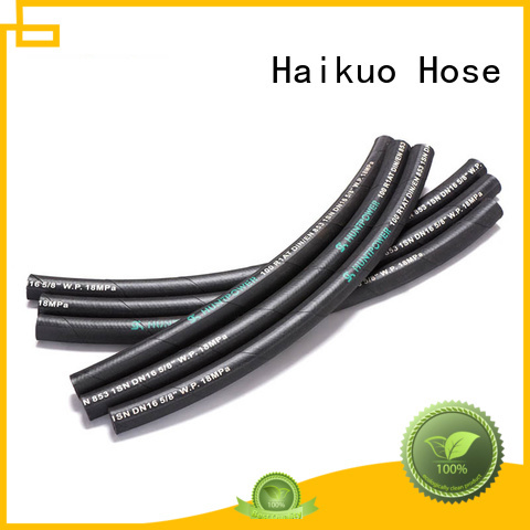 first-rate stainless steel braided hose 1sn factory for lighting