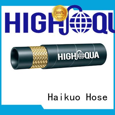 excellent agricultural hose dinen853 for-sale for hardware
