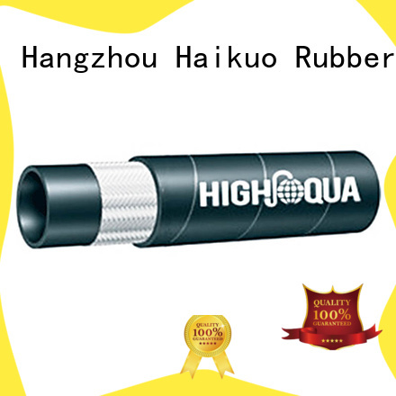 low cost discount hydraulic hose two wholesale for aviation